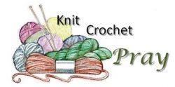 Knit Crochet logo