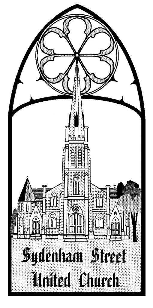 SSUC Logo